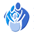 Birth Defects Research for Children Logo